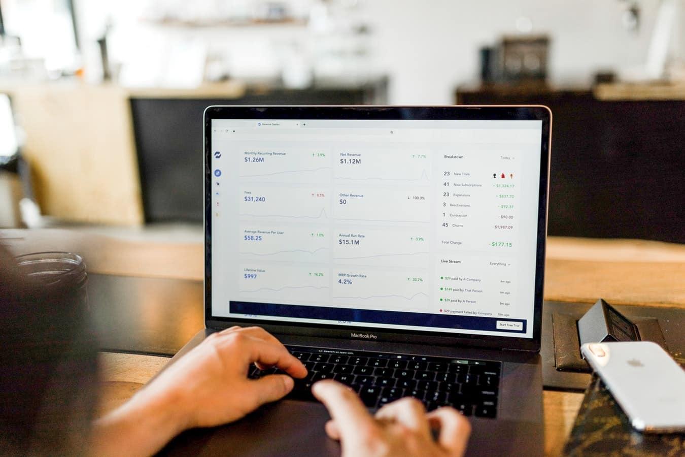 Comment faire un bilan d'entreprise ?